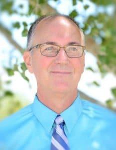 Chiropractor Tanque Verde AZ Michael Stone